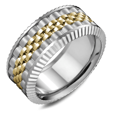 Wedding Bands Zekes Jewellers