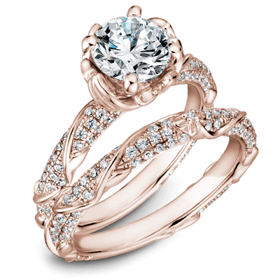 engagement rings - Wedding Rings Pictures