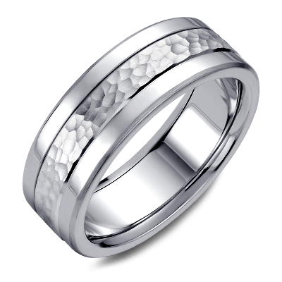 f145c4400e WEDDING BANDS & ANNIVERSARY