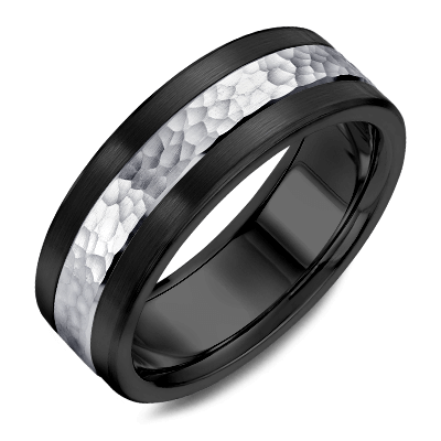 Wedding Rings Crownring