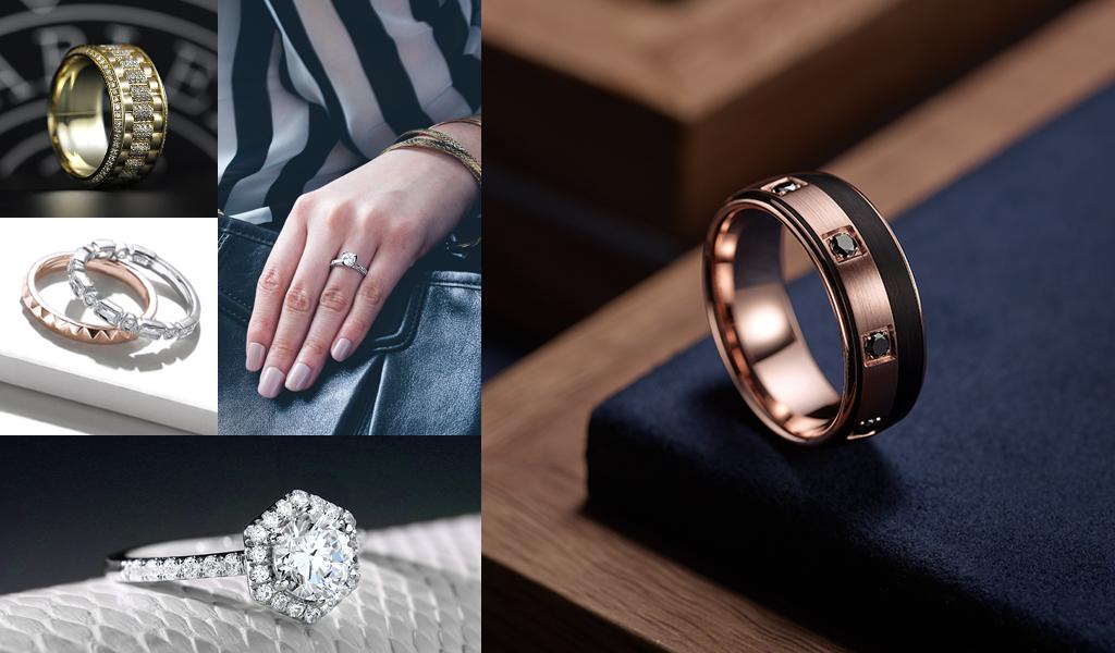 Vera Wang Love Engagement Rings And Wedding Bands Jared