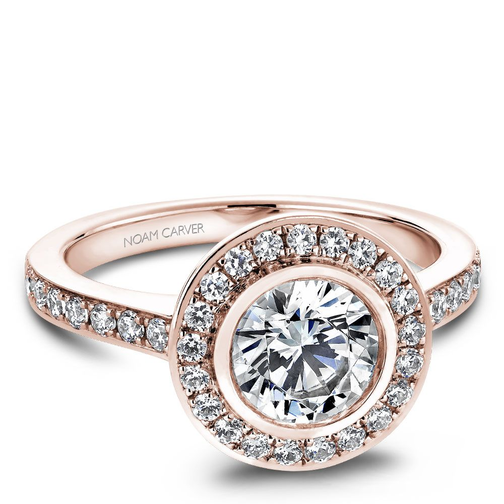of new engagement jewelry under lovely cool tumblr rings luxury wedding for