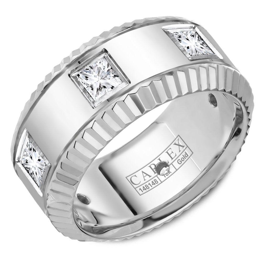 Men S Rings Men S Luxury Diamond Rings Crownring