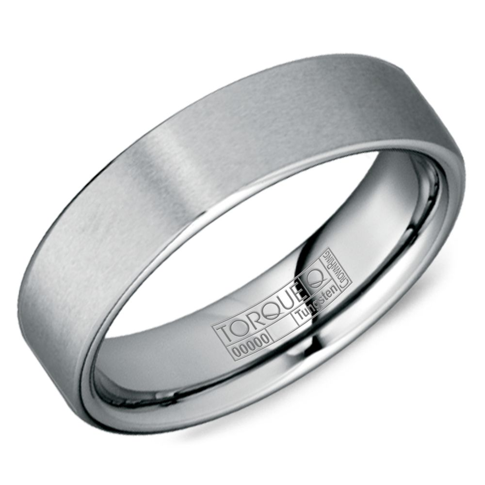 two generation zoom milgrain wedding bands band tungsten loading tone carbide ring dome