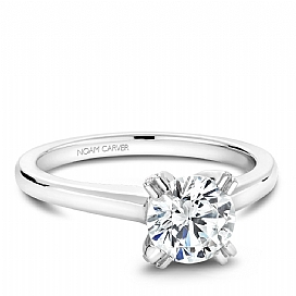 engagement rings female